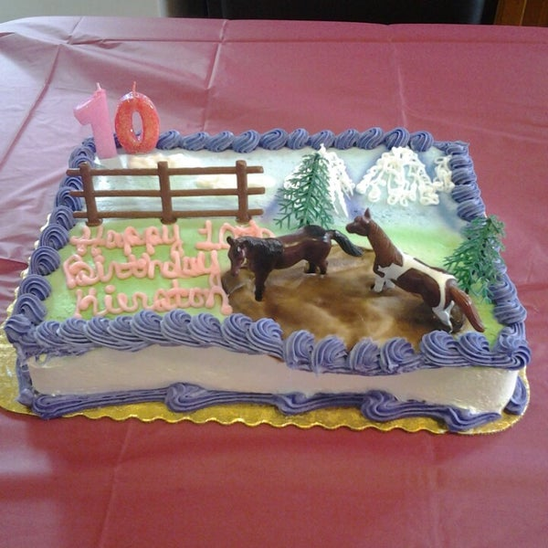 Incredible Photos At Food City Grocery Store Funny Birthday Cards Online Drosicarndamsfinfo