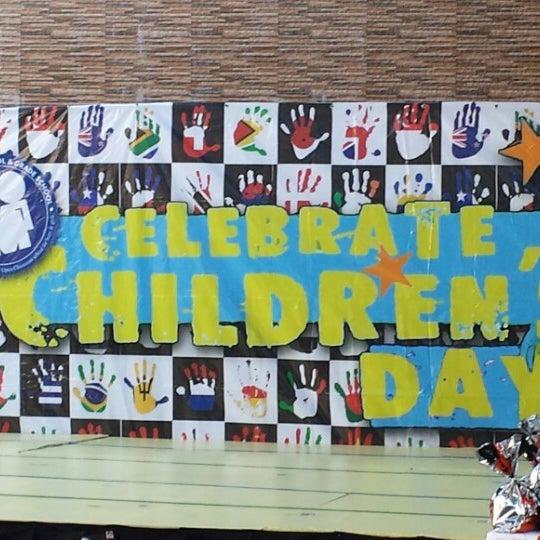 Photos at Mother Goose Playskool & Grade School - Preschool