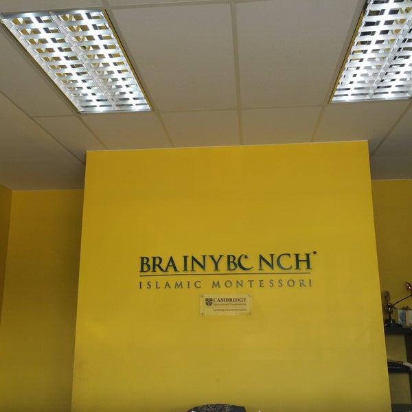 Photos At Brainy Bunch Islamic Montessori Hq 8 Visitors