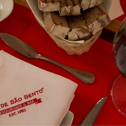 Photo prise au Café de São Bento par Café de São Bento le3/10/2014
