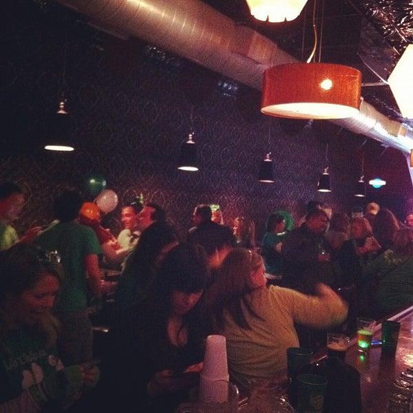Foto diambil di Easy Bar oleh Rich C. pada 3/16/2013
