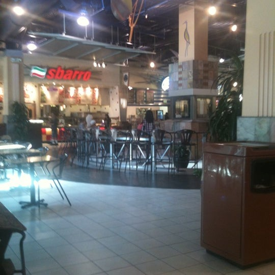sale retailer 0059a 23f89 Sunrise Mall Food Court - 3 tips from 409 visitors