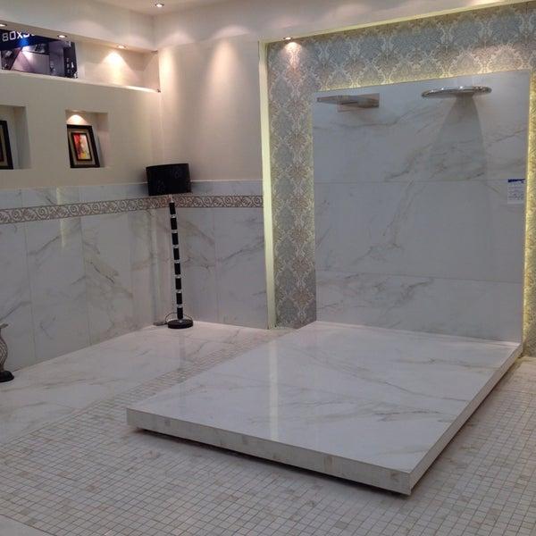Concrete Glazed Matte Porcelain 60 120 Cm بيت الإباء