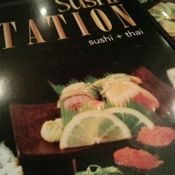 Photos At Sushi Station Thunder Bay On Die speisekarte des sushi station der kategorie japanisch aus thunder bay, 450 memorial ave, thunder bay, ontario p7b 3y7, canada können sie hier einsehen oder hinzufügen. foursquare