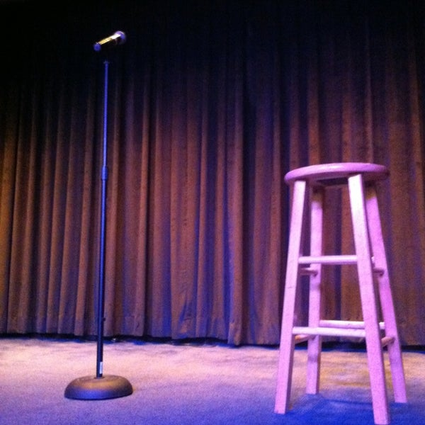 Awesome Zanies Comedy Club Old Town 1548 N Wells St Gmtry Best Dining Table And Chair Ideas Images Gmtryco