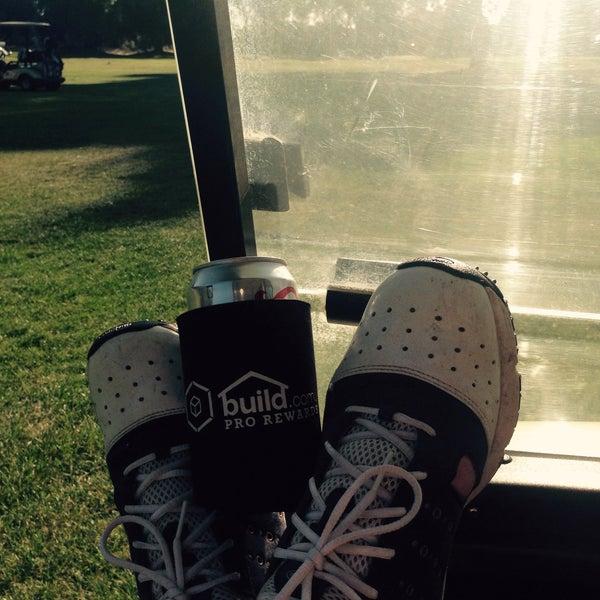 Bidwell Park Golf Course Golf Course