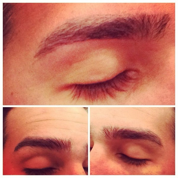 Prime Brows Eyebrow Threading Amp Waxing Salon Spa West