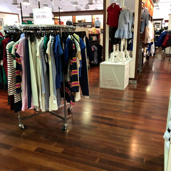 f75f2e1f6d0 Polo Ralph Lauren Factory Store - Clothing Store in San Diego