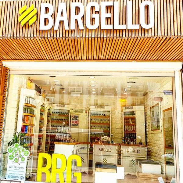 Bargello 41 Ziyaretçi
