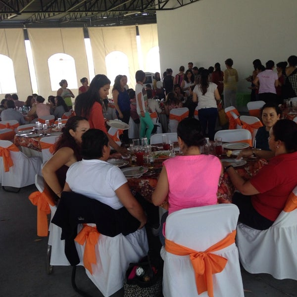 La Terraza Salon De Fiestas Celaya Guanajuato