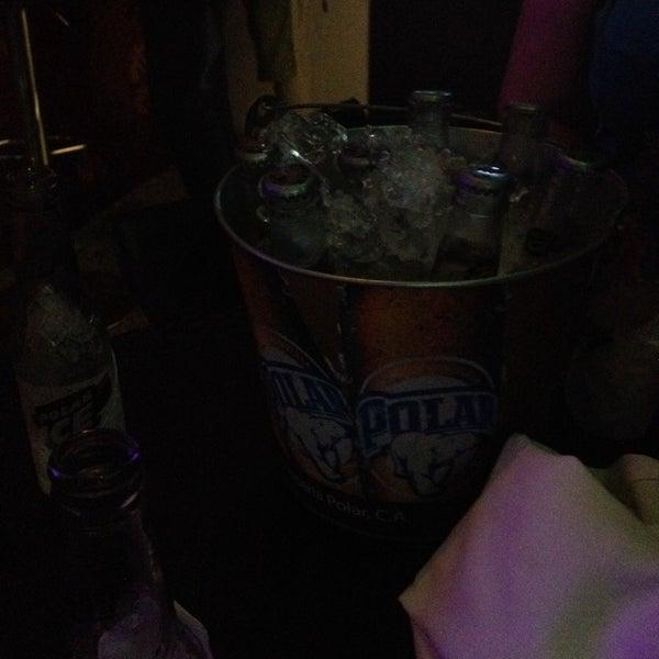 Foto diambil di Café Euro Bar oleh Gabriela R. pada 12/21/2013
