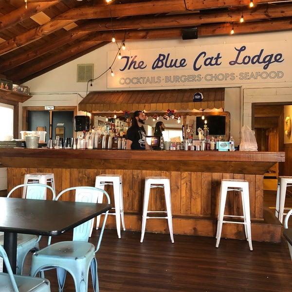photos at jd s on the lake white ga foursquare