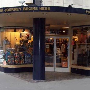 Photos at Portland Luggage - Downtown Portland - 5 tips