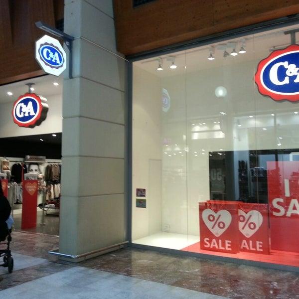 top design scegli autentico Sconto speciale Photos at C&A abbigliamento - Clothing Store in Campi Bisenzio
