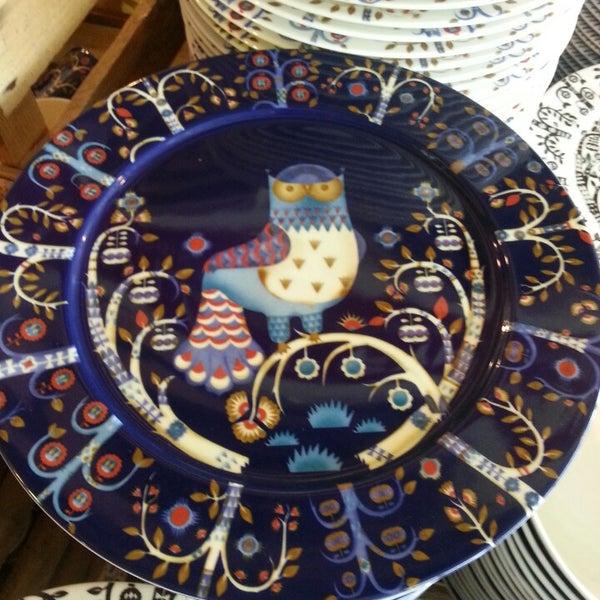 höganäs keramik fabriksförsäljning