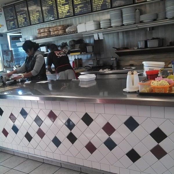 Fast Food Restaurants That Accept Ebt In Lancaster Ca Best