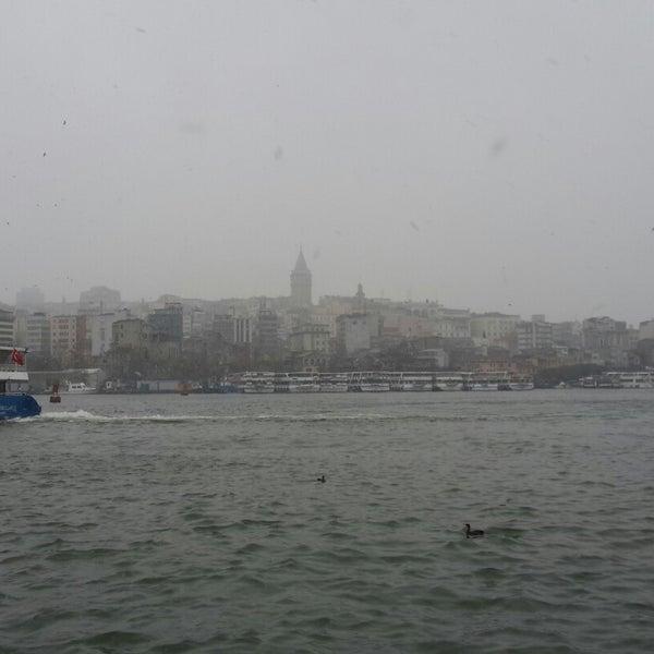 12/30/2014 tarihinde Abdullah D.ziyaretçi tarafından Seyr-ü Sefa Teknesi | İstanbul Tekne Kiralama & Teknede Düğün'de çekilen fotoğraf