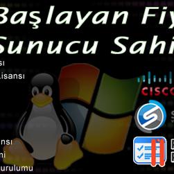 รูปภาพถ่ายที่ Yöncü Bilişim Çözümleri โดย Yöncü Bilişim Çözümleri เมื่อ 10/1/2013