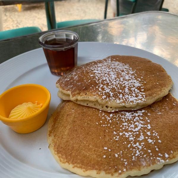 Снимок сделан в Gringo Café пользователем Roger P. 2/1/2021