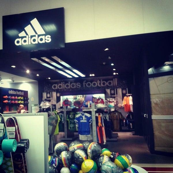 56d45862e2b Adidas Store - Loja de Artigos Esportivos em São Paulo