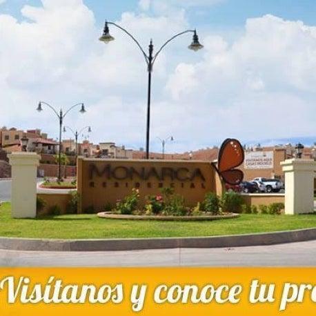 Nogales Sonora dating 17 saker du behöver veta när man dejtar en sarkastisk person