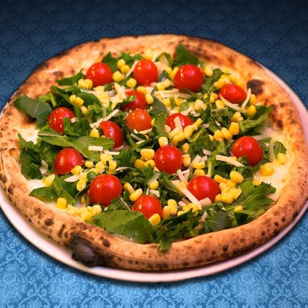 Foto scattata a Green Dragon da Nino - Ristorante Pizzeria da Green Dragon da Nino - Ristorante Pizzeria il 9/27/2013