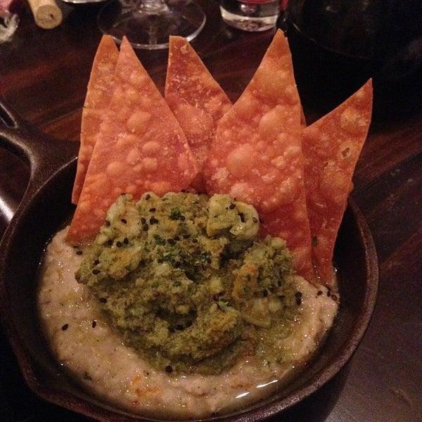 Foto diambil di Chef Herrera oleh Checo G. pada 1/3/2014