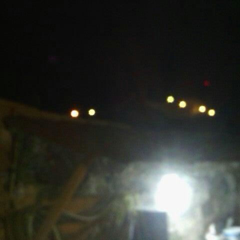 10/9/2013 tarihinde Melih Ç.ziyaretçi tarafından Sos Cave Hotel'de çekilen fotoğraf