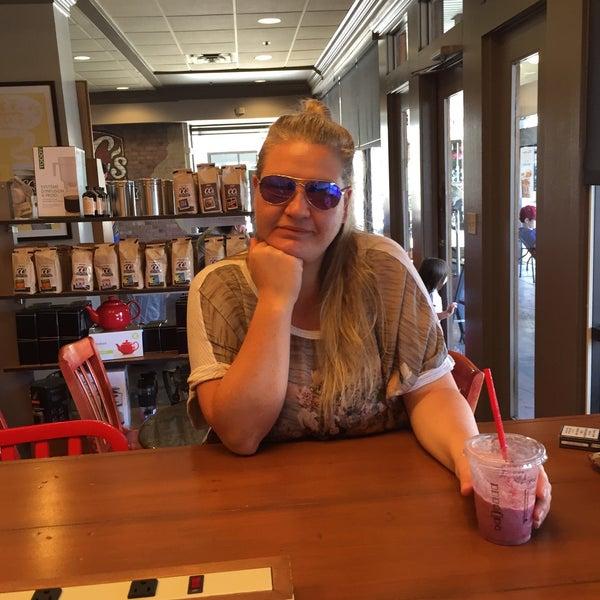 Photos At Cc S Coffee House Metairie La