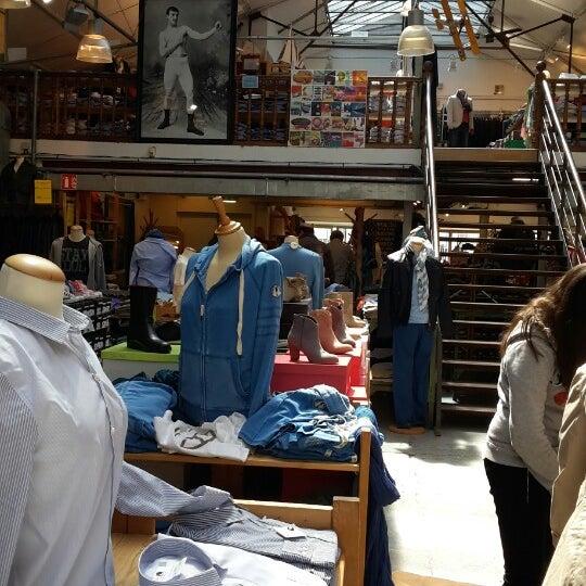 Grand comptoir magasin d 39 ameublement de d coration int rieure suresnes - Horaires grand comptoir suresnes ...