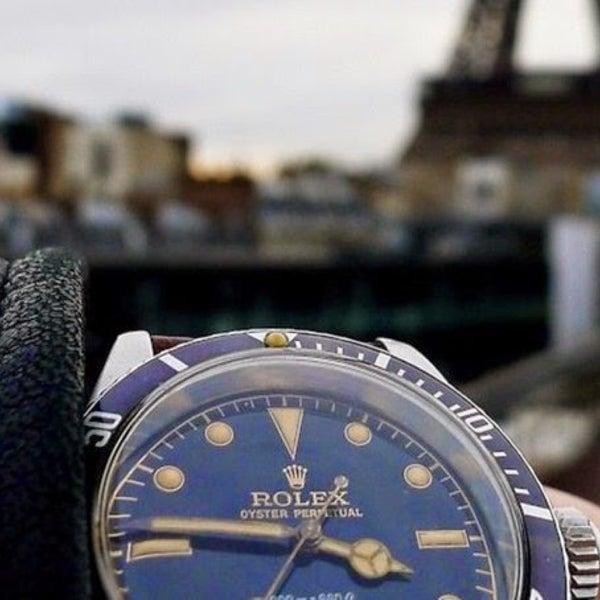 На лиговском ломбард часовой старые минск сдать часы