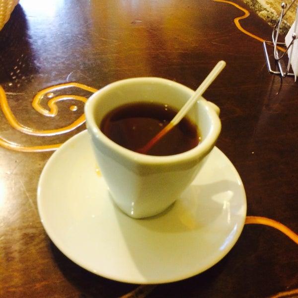 Das Foto wurde bei Кафе-кальянная Шива von Верни Деньги -. am 7/3/2015 aufgenommen