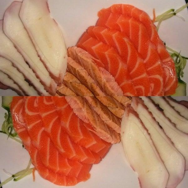 Comida saborosa, bom atendimento e preço condizente com a qualidade oferecida.
