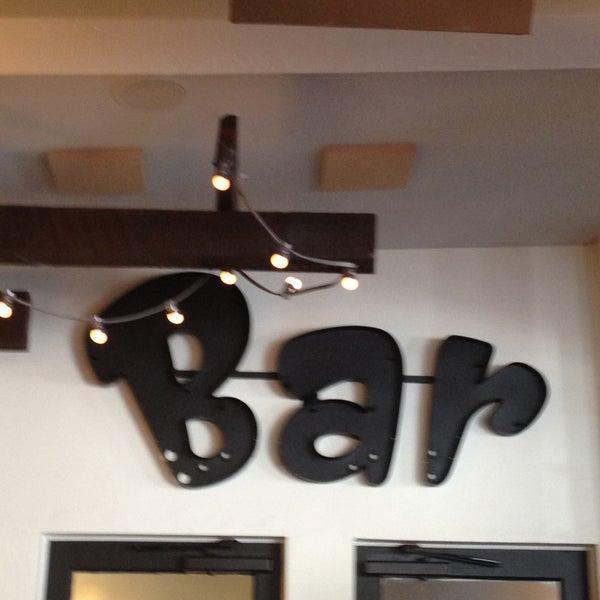 5/12/2013에 Karen G.님이 Billy's Inn에서 찍은 사진