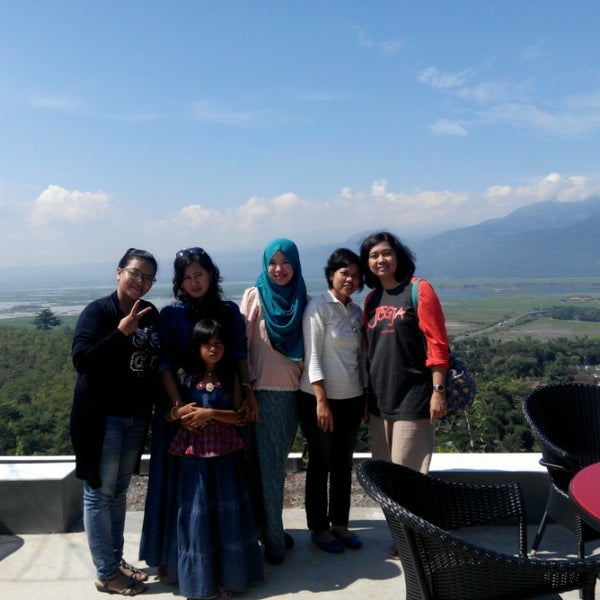 Photos At Wisata Eling Bening Ambarawa