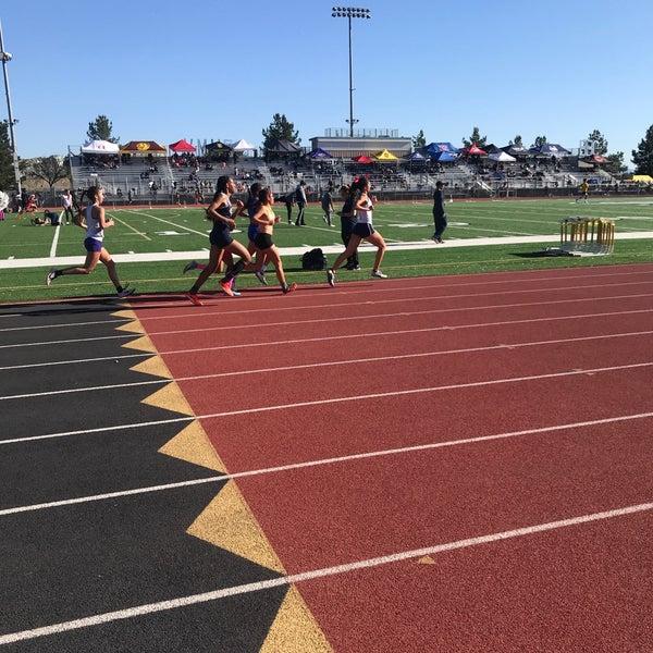 Photos at Vista Murrieta High School - 28251 Clinton Keith Rd