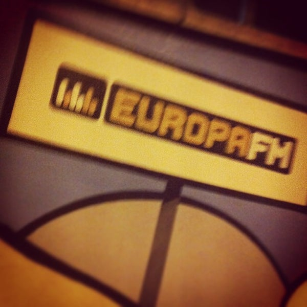 Photos at Europa FM - C/ Fuerteventura 12