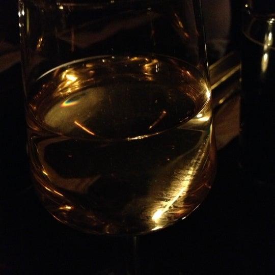 Снимок сделан в Karloff пользователем Manuel B. 11/11/2012