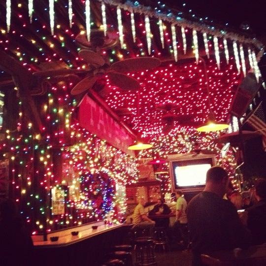 11/27/2012にAllie H.がCoach Houseで撮った写真