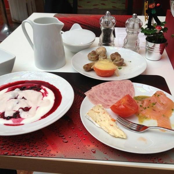 1/1/2013 tarihinde Toshiaki I.ziyaretçi tarafından Hotel Berlin'de çekilen fotoğraf