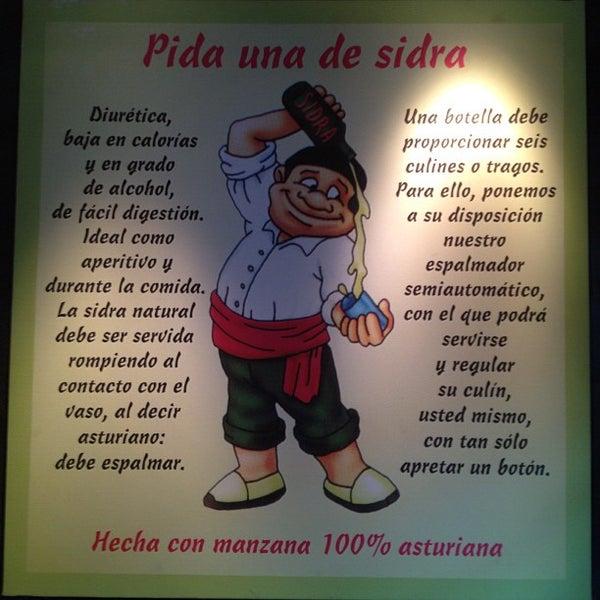 3/26/2013 tarihinde Ricardo L.ziyaretçi tarafından La Cantina'de çekilen fotoğraf