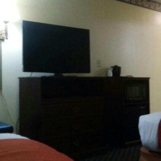 Photo Taken At Country Inn Amp Suites By Radisson Tampa Brandon FL