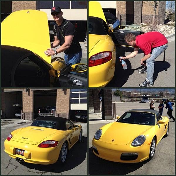 Platinum Car Wash >> Platinum Car Wash Oto Aksesuar Da Fotograflar