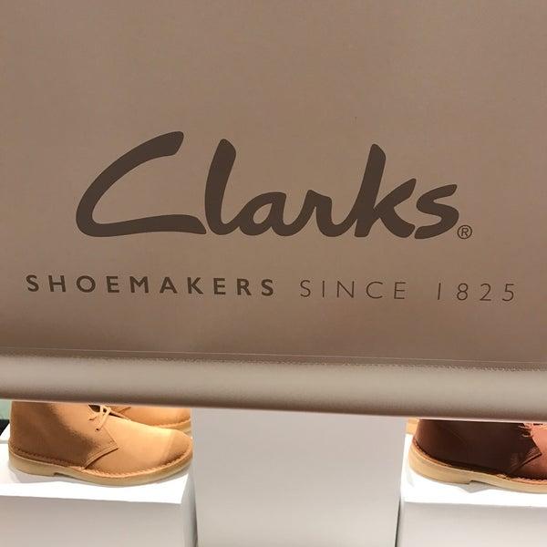 9716f3bc Clarks - East Bloomington - Bloomington, MN