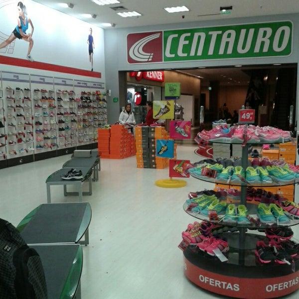 Centauro - Centro - São Leopoldo 496bcb8e450