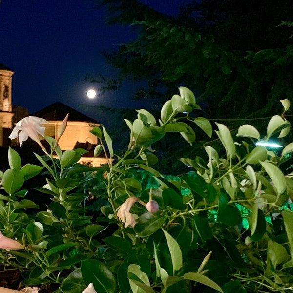 Photos At Da Esterina Via Roma 25