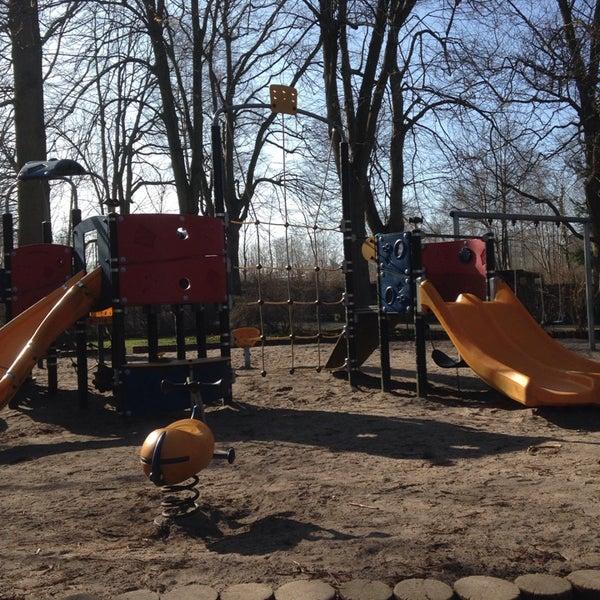 Photos At Legepladsen Roskilde Bypark