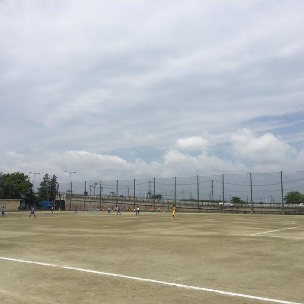 Photos at さいたま市立西原中学...