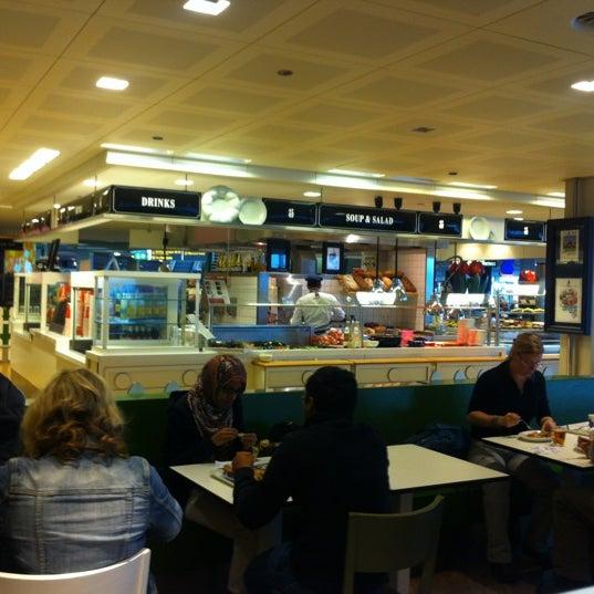 Photos At Dutch Kitchen Holland Boulevard