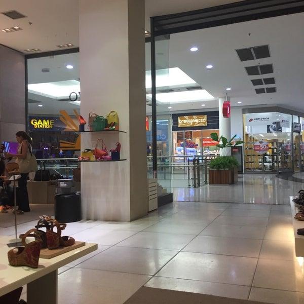 8659031c3 Arezzo - Shopping Tacaruna